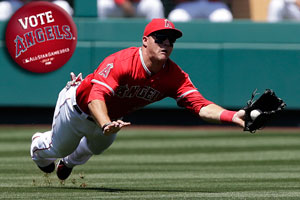 trout_asg_300x200[1]